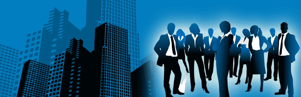 CAREERS - Intra Trading and Contracting